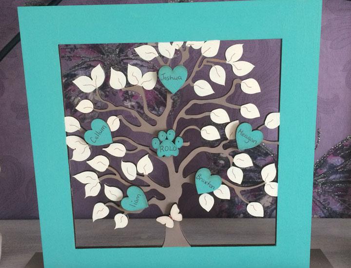 Family-Tree-Donna-Waite