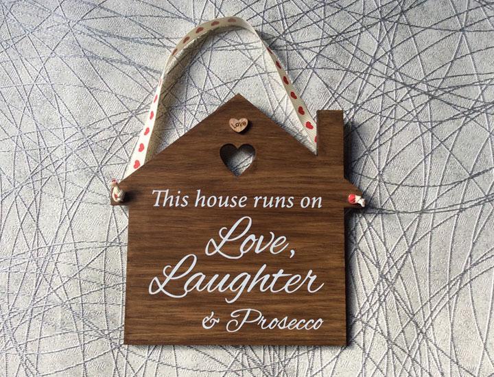 House-Plaque-Nikki