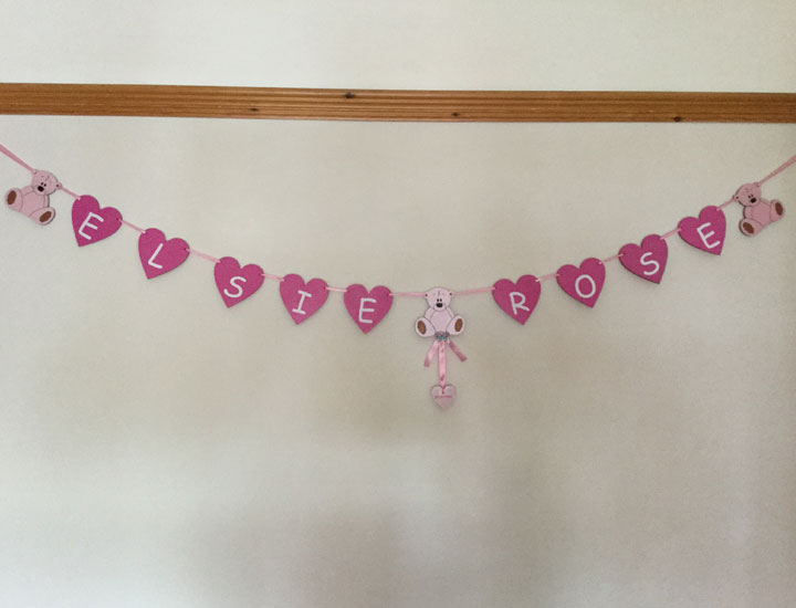 Personalised-Bunting-Lorraine-Bould