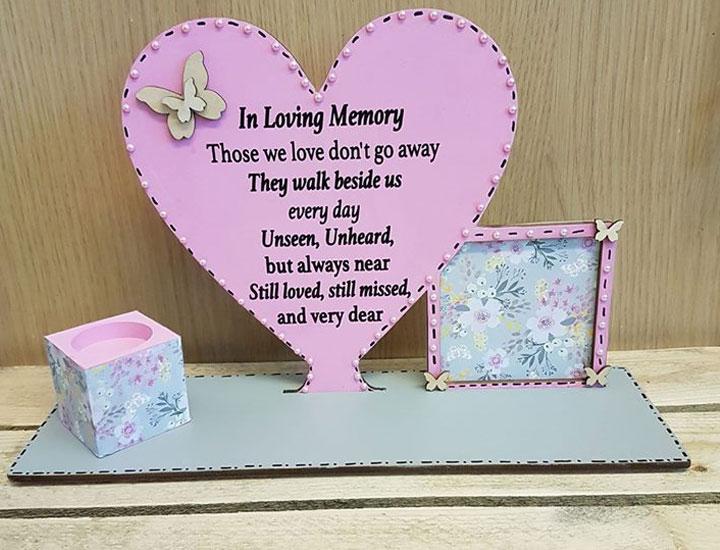 Sadie-Alford-Pink-Memorial