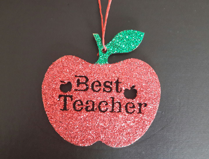 Teacher-Gift-Lynn-Stamp