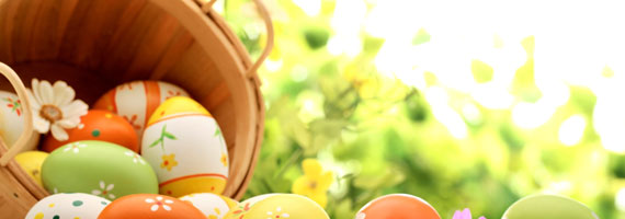 home-banner-easter