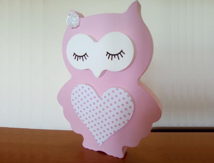 owl-barbara
